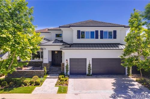 Tiny photo for 1711 Port Westbourne Place, Newport Beach, CA 92660 (MLS # NP21064992)