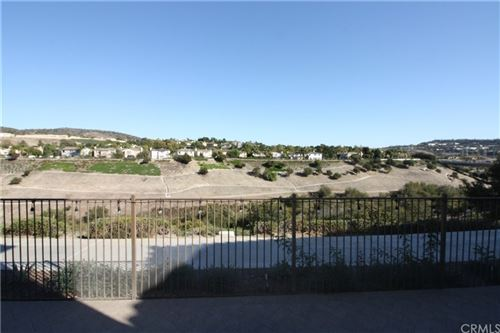 Photo of 36 Via Villena, San Clemente, CA 92673 (MLS # OC21228992)