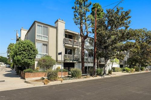 Photo of 5003 Westpark Drive #204, North Hollywood, CA 91601 (MLS # P1-1992)
