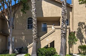 Photo of 31 Highpark Place, Aliso Viejo, CA 92656 (MLS # PW19213992)