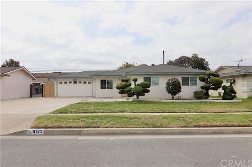 Photo of 9122 Ingram Avenue, Garden Grove, CA 92844 (MLS # PW21071992)