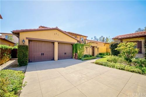 Photo of 59 Sunset, Irvine, CA 92602 (MLS # PW21075992)
