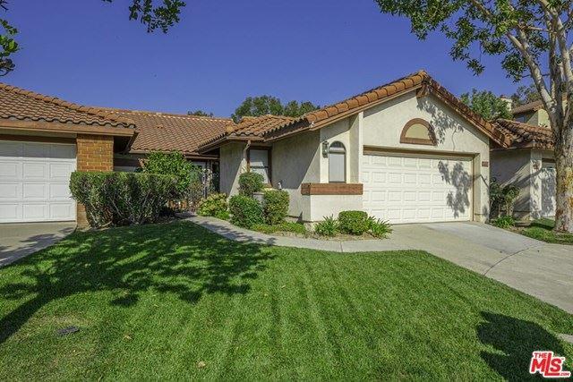 1772 Del Rey, Pomona, CA 91768 - MLS#: 20636992