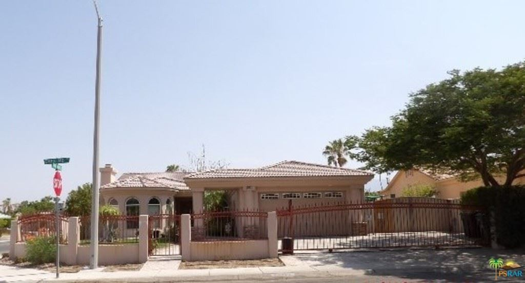 68455 Empalmo Road, Cathedral City, CA 92234 - MLS#: 21759992