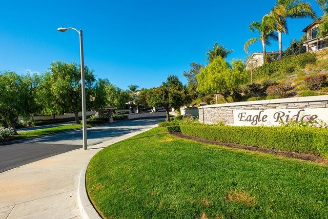2852 Blazing Star Drive, Thousand Oaks, CA 91362 - #: 220010992