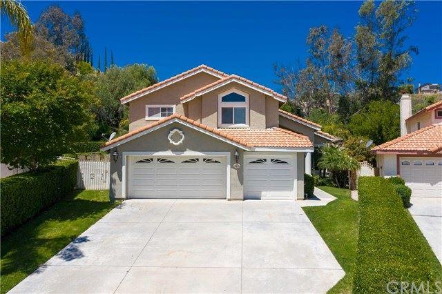 2255 Crescent, Colton, CA 92324 - MLS#: EV20103992