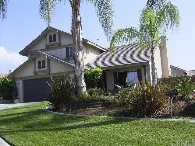 12435 Stardell Lane, Yucaipa, CA 92399 - MLS#: EV21041992