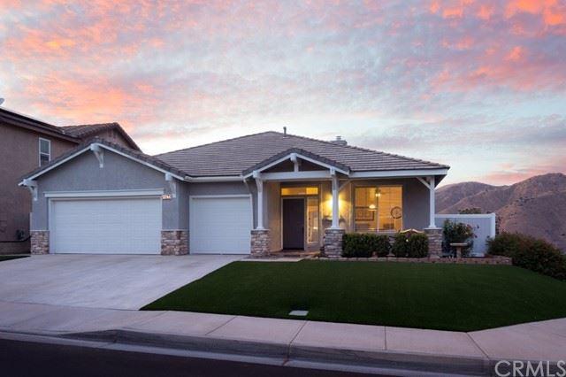 13744 Palomino Creek Drive, Corona, CA 92883 - MLS#: IG21114992