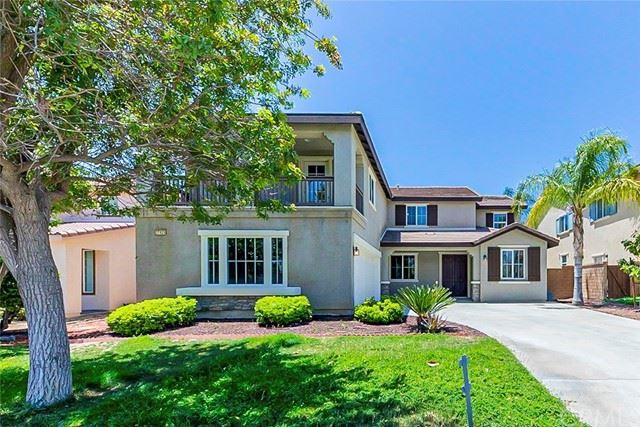 37425 Lumiere Avenue, Murrieta, CA 92563 - MLS#: IV21112992