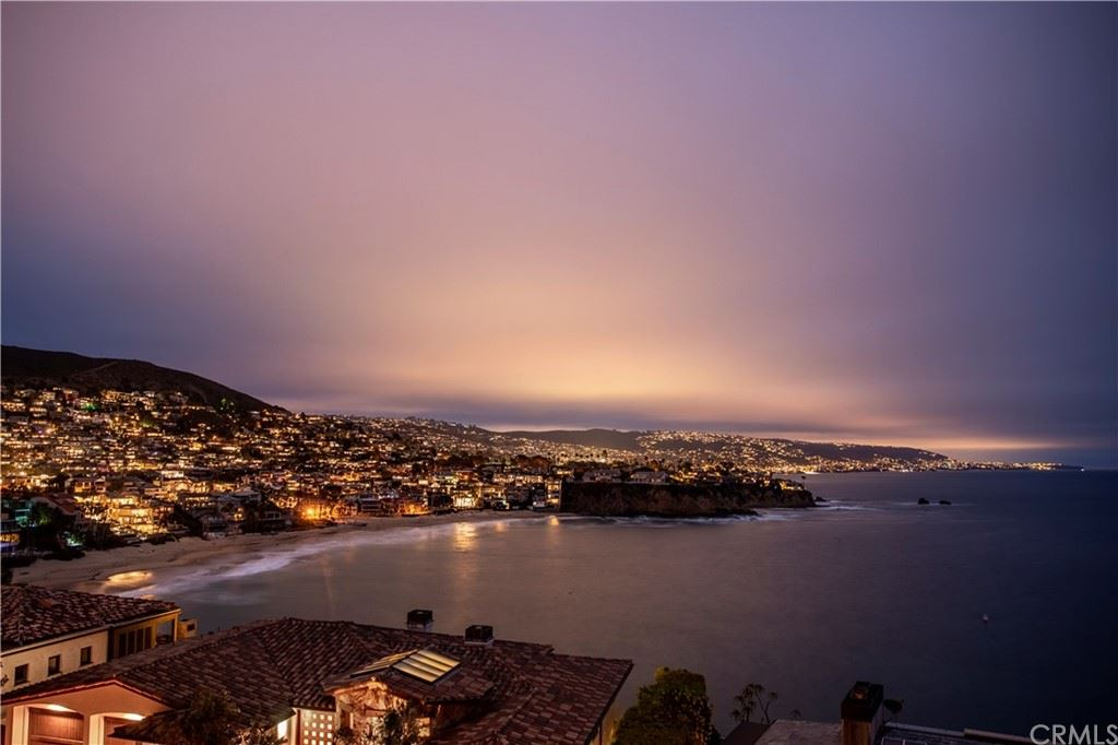 Photo for 193 Emerald Bay, Laguna Beach, CA 92651 (MLS # LG21118992)