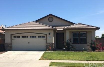 2470 Stone Creek Drive, Atwater, CA 95301 - MLS#: MC21160992