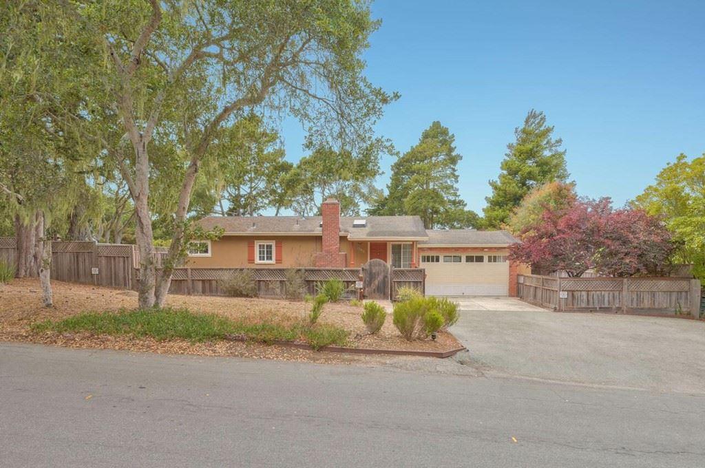 1780 Hoffman Avenue, Monterey, CA 93940 - #: ML81855992