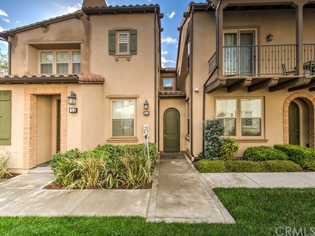 50 Agave, Lake Forest, CA 92630 - MLS#: OC20190992