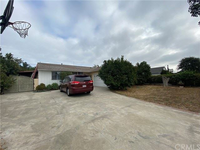 813 W Houston Avenue, Fullerton, CA 92832 - MLS#: PW20225992