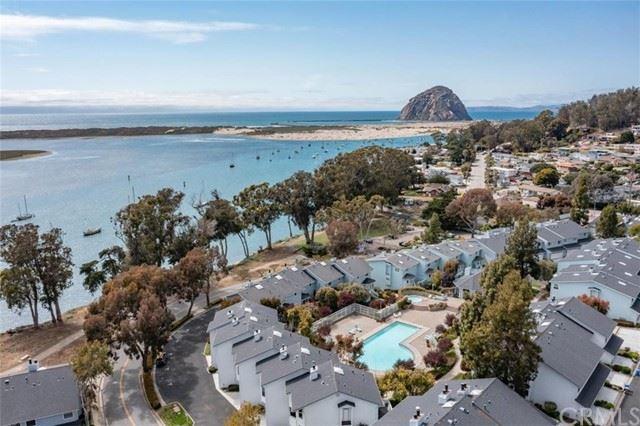 172 Bayshore Drive, Morro Bay, CA 93442 - #: SC21088992
