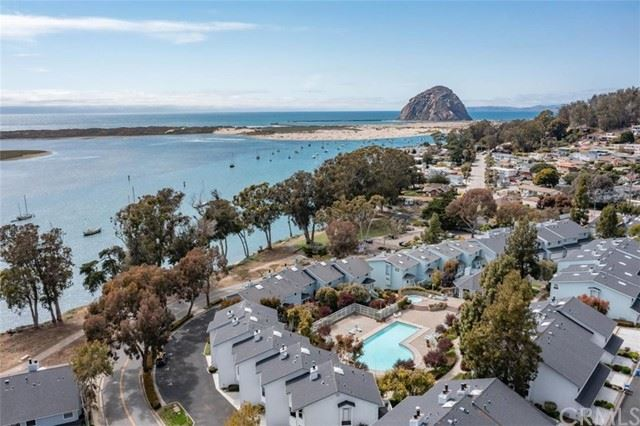 Photo of 172 Bayshore Drive, Morro Bay, CA 93442 (MLS # SC21088992)