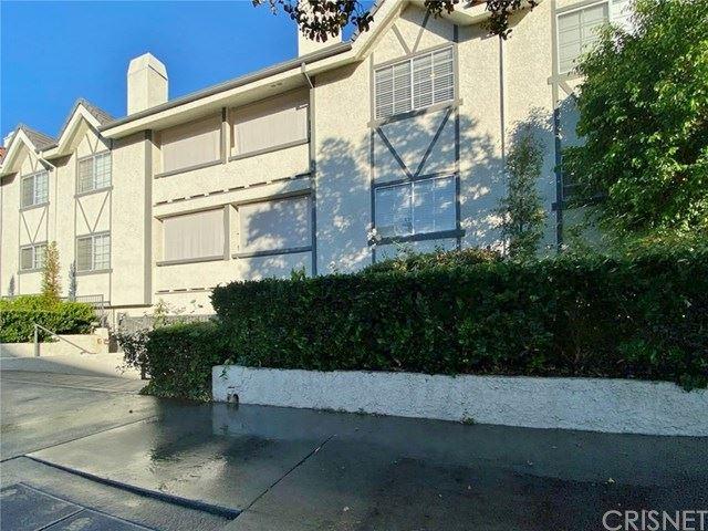 5230 Zelzah Avenue #14, Encino, CA 91316 - MLS#: SR20247992