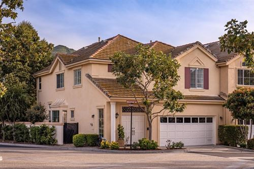 Photo of 32208 Breezeport Drive, Westlake Village, CA 91361 (MLS # 220004993)