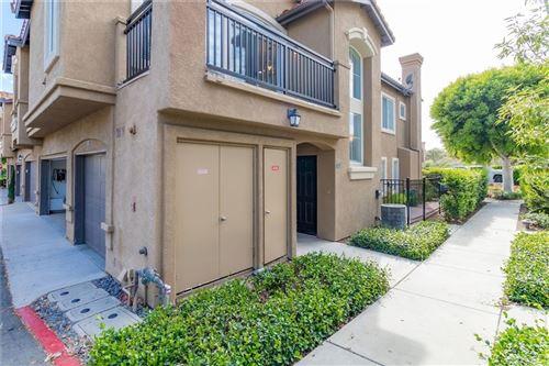 Photo of 12 Vellisimo Drive, Aliso Viejo, CA 92656 (MLS # LG21210993)