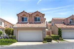 Photo of 46 Cormorant Circle, Newport Beach, CA 92660 (MLS # NP19161993)