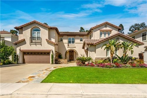 Photo of 2329 Cranston Lane, Tustin, CA 92782 (MLS # OC19256993)