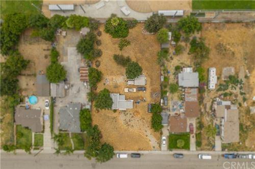 Photo of 312 W Franklin Avenue, Pomona, CA 91766 (MLS # OC20128993)