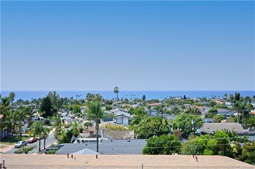 Photo of 1010 S El Camino Real #207, San Clemente, CA 92672 (MLS # OC20244993)