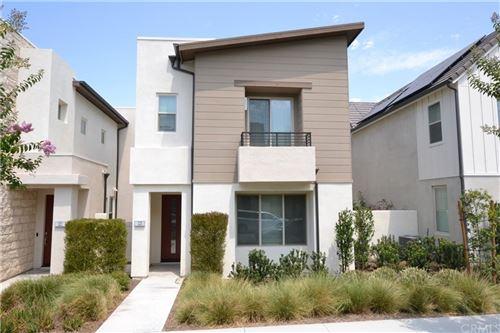 Photo of 123 Bravo, Irvine, CA 92618 (MLS # OC21149993)