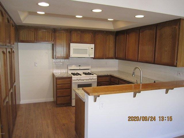 Photo of 48 Ilex Drive, Newbury Park, CA 91320 (MLS # 220009993)