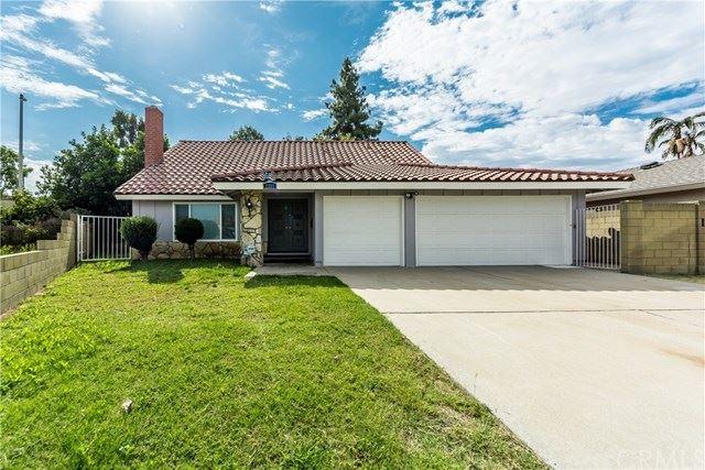 2294 Bolanos Avenue, Rowland Heights, CA 91748 - MLS#: IV20107993