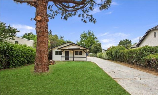 4443 Bandini Avenue, Riverside, CA 92506 - MLS#: IV21102993