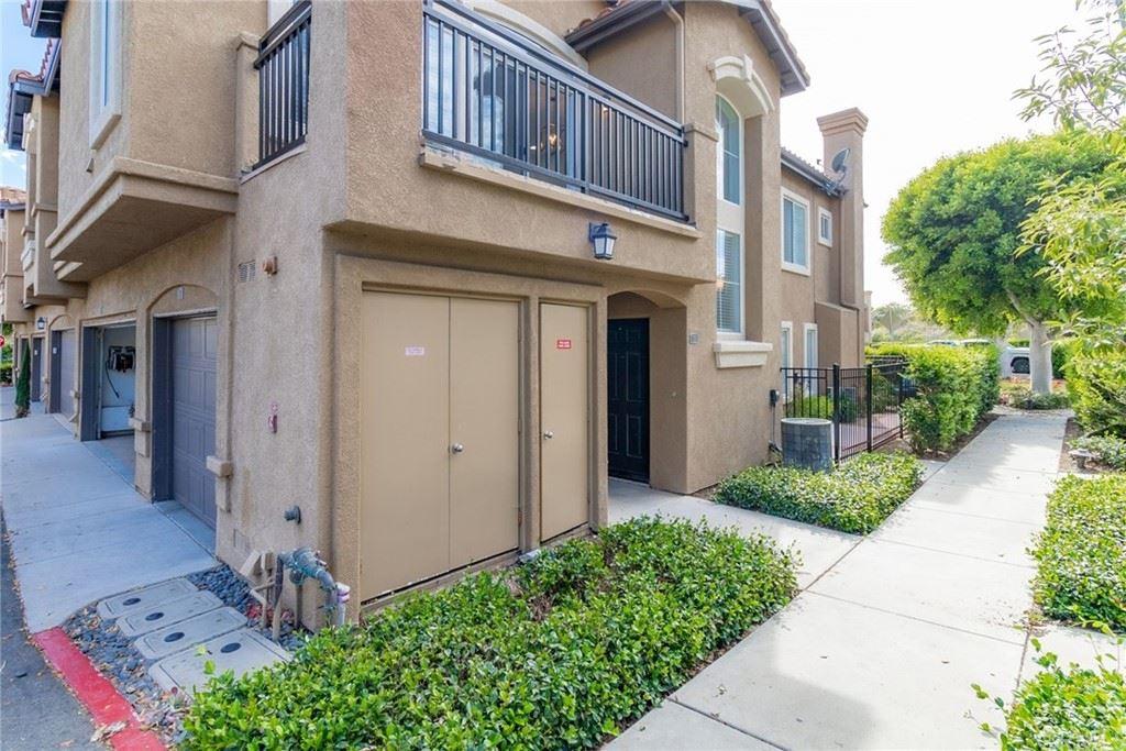 12 Vellisimo Drive, Aliso Viejo, CA 92656 - MLS#: LG21210993
