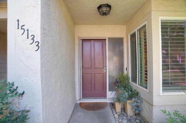 15133 Yosemite Way, Morgan Hill, CA 95037 - #: ML81799993