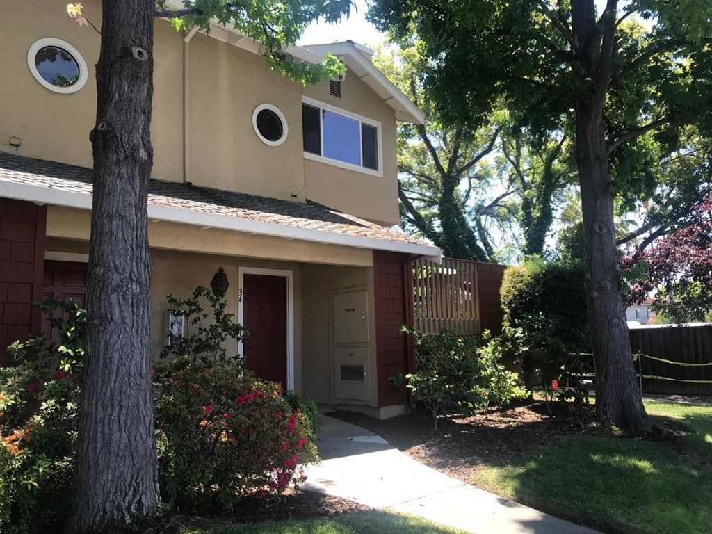 34 Latimer Avenue, Campbell, CA 95008 - #: ML81851993