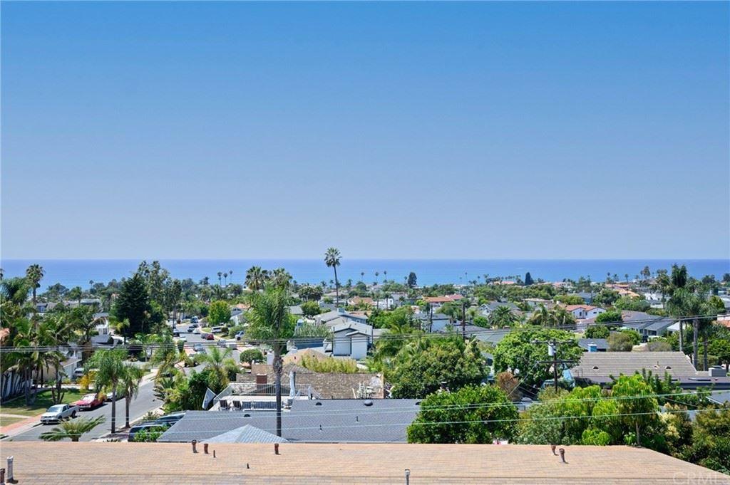 1010 S El Camino Real #207, San Clemente, CA 92672 - MLS#: OC20244993
