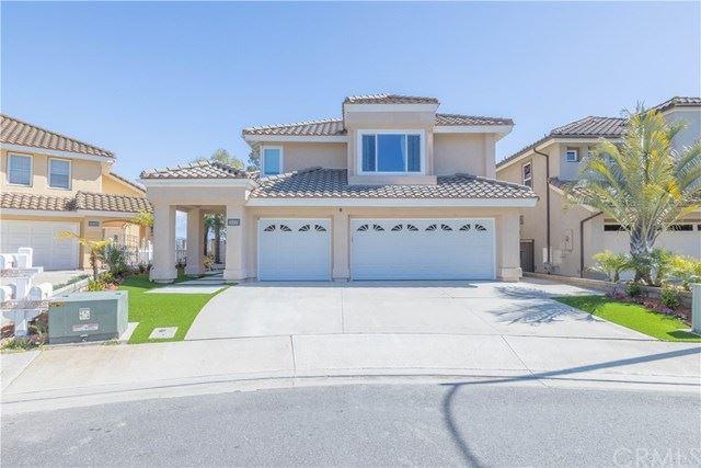26532 Meadow Crest Drive, Laguna Hills, CA 92653 - MLS#: OC21049993
