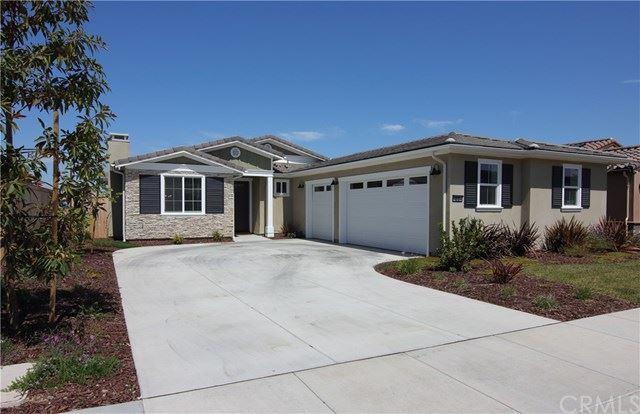 1221 Grand Meadow Way, Santa Maria, CA 93455 - MLS#: PI21070993