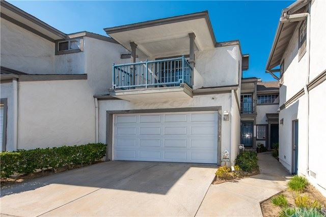 1319 S Country Way, La Habra, CA 90631 - MLS#: PW21030993