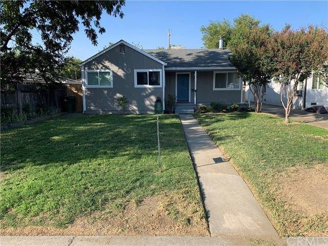 1614 Yolo Street, Corning, CA 96021 - #: SN20211993