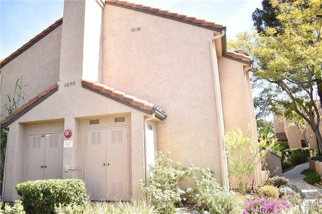 Photo of 1050 Calle Del Cerro #606, San Clemente, CA 92672 (MLS # SR21039993)