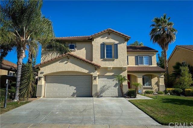 30549 San Anselmo Drive, Murrieta, CA 92563 - MLS#: SW20155993