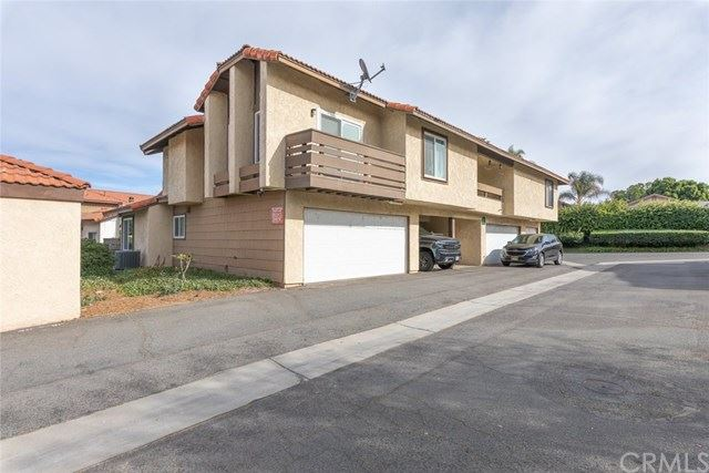 1300 Brentwood Circle #B, Corona, CA 92882 - MLS#: SW20263993