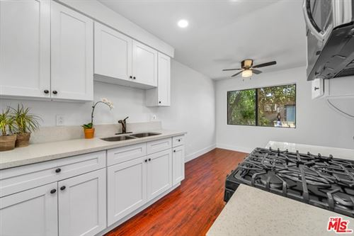Photo of 9054 Willis Avenue #24, Panorama City, CA 91402 (MLS # 21753994)