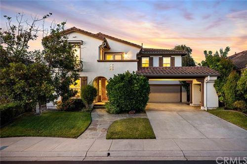 Photo of 1575 Applefield Street, Thousand Oaks, CA 91320 (MLS # AR20143994)