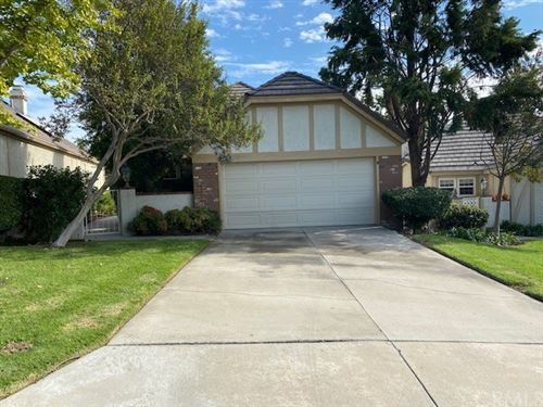 Photo of 2188 Paris Circle, Upland, CA 91784 (MLS # IV20221994)