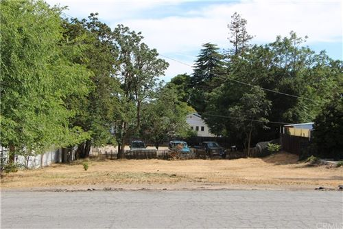 Photo of 624 8th, Paso Robles, CA 93446 (MLS # NS21001994)
