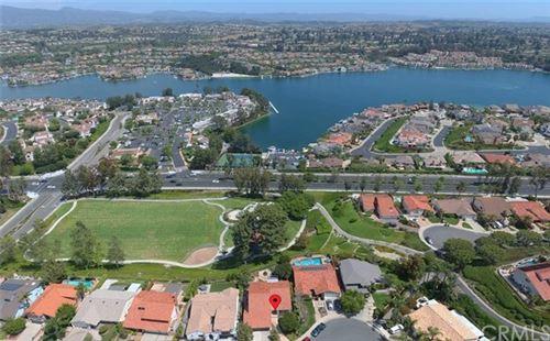 Photo of 22682 Baltar, Mission Viejo, CA 92691 (MLS # OC21095994)