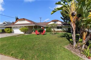 Photo of 1702 Larkspur Drive, Placentia, CA 92870 (MLS # PW19152994)
