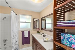 Tiny photo for 1702 Larkspur Drive, Placentia, CA 92870 (MLS # PW19152994)