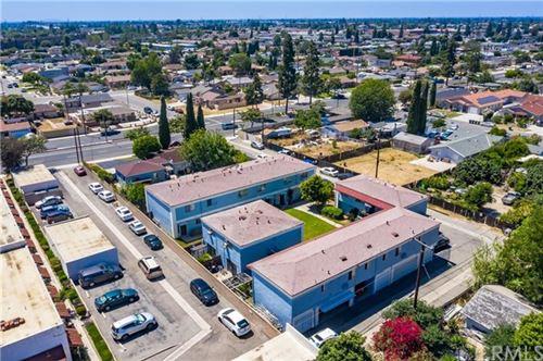 Photo of 13392 Magnolia Street, Garden Grove, CA 92844 (MLS # PW20136994)